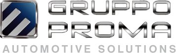 Gruppo Proma Automotive Solutions