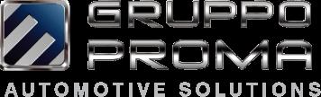Gruppo Proma Automotive Solutions